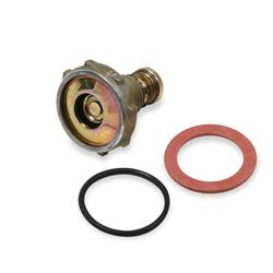 Quick Fuel BR-67229 2.5 Power Valve Assembly