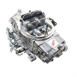 Quick Fuel HR-450 HR-Series Carburetor, 450 CFM