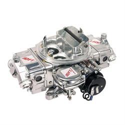 Quick Fuel HR-580-VS HR-Series Carburetor, 580 CFM VS
