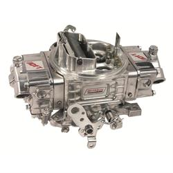 Quick Fuel HR-600 HR-Series Carburetor, 600 CFM