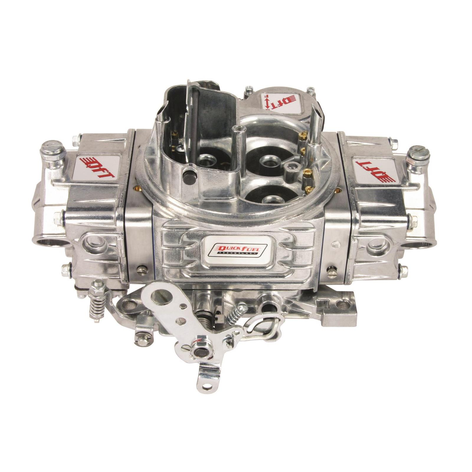 IMTB19151-60A-BA Mount Kit for Honda Civic//CRX D Series Engine Innovative Mounts
