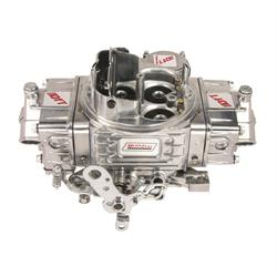 Quick Fuel HR-735-VS HR-Series Carburetor, 735 CFM VS