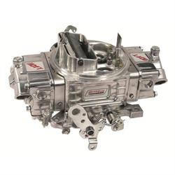 Quick Fuel HR-750 HR-Series Carburetor, 750 CFM