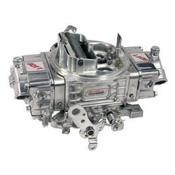 Quick Fuel HR-800 HR-Series Carburetor, 800 CFM