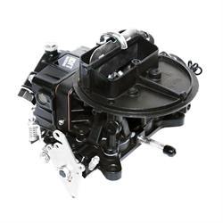 Quick Fuel M-350 M-Series Marine Carburetor, 350 CFM