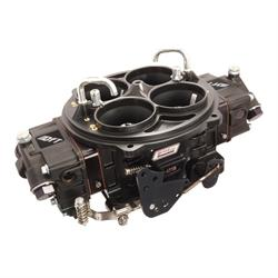 Quick Fuel M-4710 M-Series Marine Carburetor, 1050 CFM