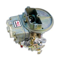 Quick Fuel Q-500-CT Q-Series Carburetor, 500 CFM Gauge Rule CT