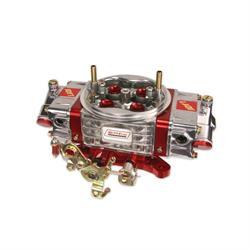 Quick Fuel Q-750-AN Q-Series Carburetor, 750 CFM, Drag Race