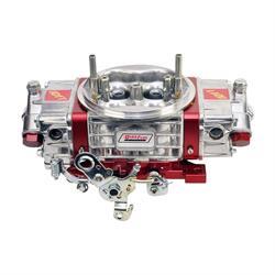 Quick Fuel Q-750-CT Q-Series Carburetor, 750 CFM, Circle Track