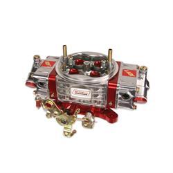 Quick Fuel Q-850-ANCT Q-Series Carburetor, 850 CFM, Circle Track