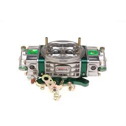 Quick Fuel Q-850-E85 Q-Series Carburetor, 850 CFM, Drag Race E85