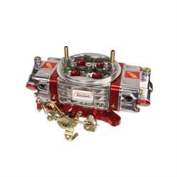 Quick Fuel Q-950-AN Q-Series Carburetor, 950 CFM, DR Annular Booster