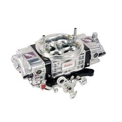 Quick Fuel RQ-1050-3AN Race-Q Series Carburetor, 1050 CFM, 3-Circuit