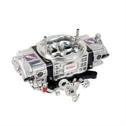 Quick Fuel RQ-1050 Race-Q Series Carburetor, 1050 CFM