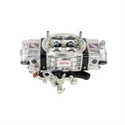 Quick Fuel RQ-850 Race-Q Series Carburetor, 850 CFM