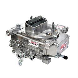 Quick Fuel SL-1957E Slayer Series Carburetor, 600 CFM