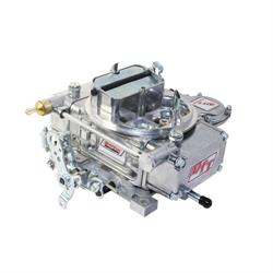 Quick Fuel SL-450-VS Slayer Series Carburetor, 450 CFM VS