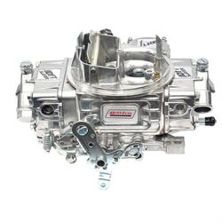Quick Fuel SL-600-VS Slayer Series Carburetor, 600 CFM VS