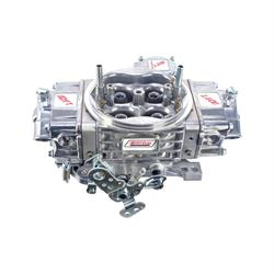 Quick Fuel SQ-750-VS Street-Q Carburetor, 750CFM VS