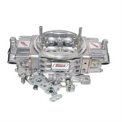 Quick Fuel SQ-850 Street-Q Carburetor, 850 CFM