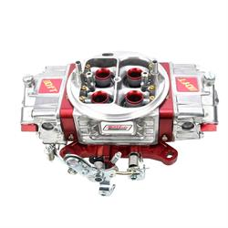 Quick Fuel SS-650-BAN SS-Series Carburetor, 650 CFM