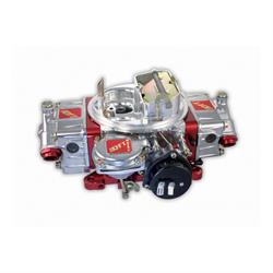 Quick Fuel SS-680-VS SS-Series Carburetor, 680 CFM VS