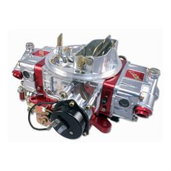 Quick Fuel SS-830 SS-Series Carburetor, 830 CFM
