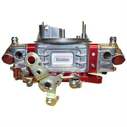Quick Fuel SSR-570-AMC SSR-Race Series Carburetor, 570 CFM