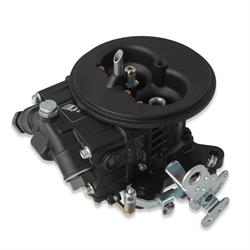 Quick Fuel XP-4412-E85 XP-Series Carburetor, 2 Barrel, Circle Track