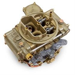 Holley 0-4235 1968 426 HEMI RH Replacement Carburetor