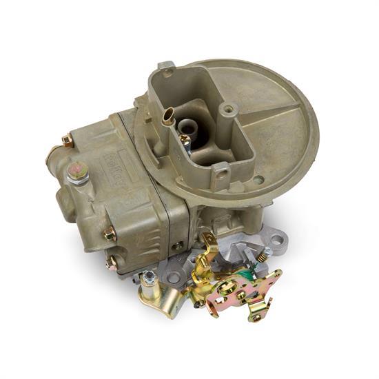 JET Rochester 2G Stage 1 Carburetor 2-Bbl 500 CFM 37001