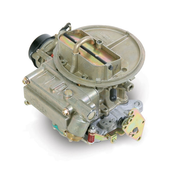 Holley 0-80320-1 300 CFM Marine Carburetor
