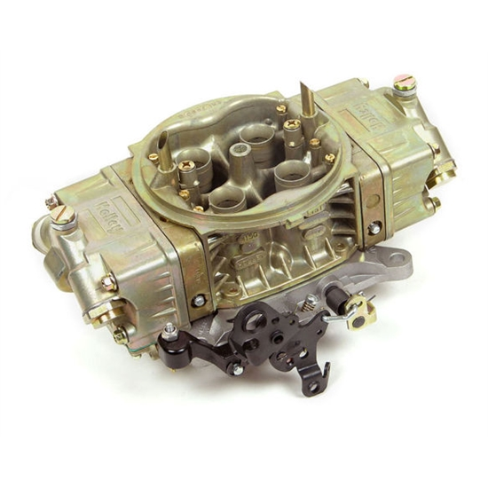 Holley 0-80511-1 830 CFM Classic HP Carburetor