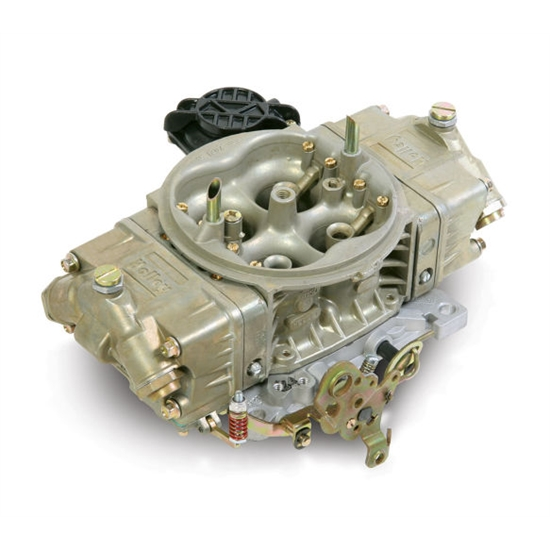 Holley 0-80529-1750 CFM Classic HP Carburetor
