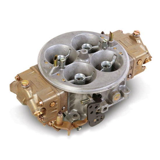 Holley 0-80556-1 1150 CFM Dominator Carburetor
