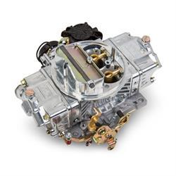 Holley 0-80870 870 CFM Street Avenger Carburetor