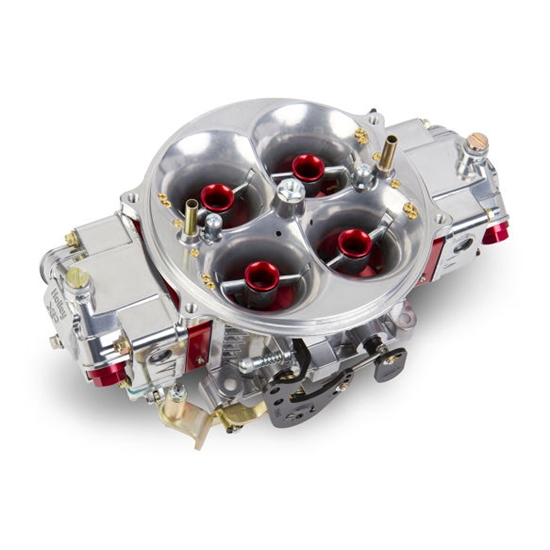 Holley 0-80902RD 1050 CFM Gen 3 Ultra Dominator Carburetor