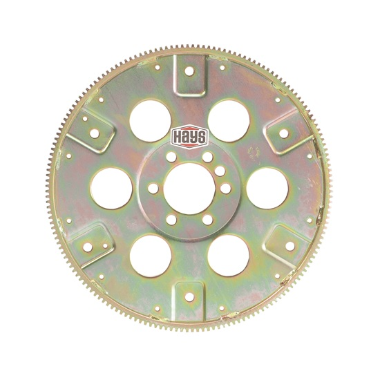 Hays 10-010 168 Tooth Internal Balanced Flexplate 1957-85 SBC V8