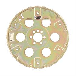 Hays 10-025 168 Tooth External Balanced Flexplate, 1986-97 Chevy V8