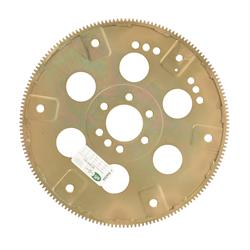 Hays 10-026 168 Tooth External Balanced Flexplate 1991-97 GenV BB