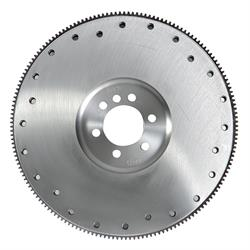 Hays 10-130 Internally Balanced Flywheel, 168 Tooth, Chevy V8