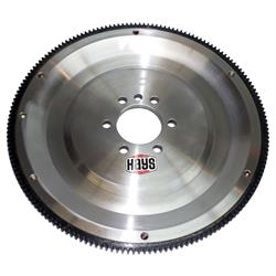 Hays 10-133 Billet Steel Flywheel, 1986-92 SBC 305-350