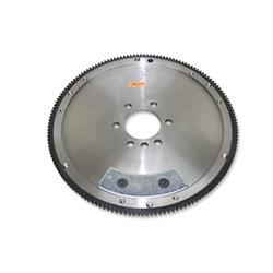 Hays 10-136 Billet Steel Flywheel, 1970-90 BBC 454