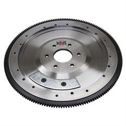 Hays 10-139 Billet Steel Flywheel, Late BBC with Steel crank