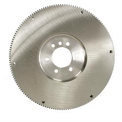 Hays 10-330 Internally Balanced Flywheel, 153 Tooth, SBC/BBC