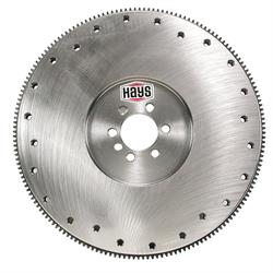 Hays 10-530 Externally Balanced Flywheel, 153 Tooth, 1986-1993 SBC