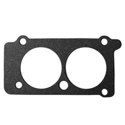 Holley 108-116 Throttle Body Gasket GM TPI and LTI Throttle Body