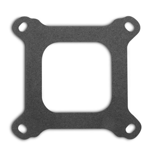 Holley 108-124 Base Gasket for Model 4150 Ultra XP