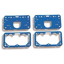 Holley 108-200 Metering Block/Fuel Bowl Gasket Pack