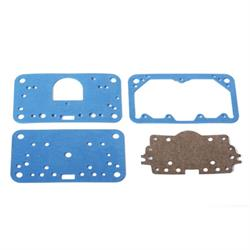 Holley 108-201 Gasket Pack for Model 4160